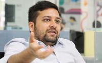 """Flipkart : le PDG démissionne après une """"inconduite personnelle grave"""""""