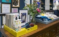 "Boden Chelsea store opens with ""at home"" concept"