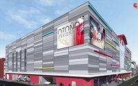 Gamarra Moda Plaza se instala en el distrito textil de Lima