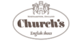 CHURCH'S