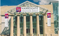 Harrogate set for a fashion comeback as new trade show is announced