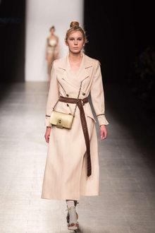 Dress By Olga Gerasimenko