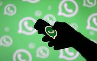 WhatsApp to start charging business users
