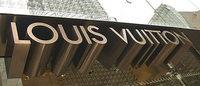 Nomes consagrados da moda criam peças para Louis Vuitton
