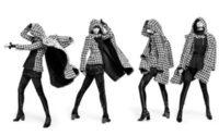 Resultados da Chanel despencam em 2015