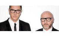 Питер Фонда подает в суд на Dolce & Gabbana