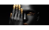 Savoir-faire et nouvelles technologies: les nouvelles tendances du luxe selon l'agence de design Hotshop