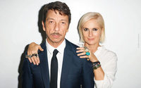 Dior to appoint Valentino's Maria Grazia Chiuri as creative head
