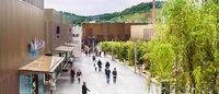 Metzingen : Investor will Outlet-Ausbau trotz Klagen voranbringen