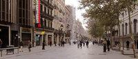Más de 300.000 turistas chinos eligen España como primer destino cada año
