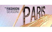 Fashion Season: en París con la bloguera Chiara Ferragni