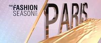Fashion Week parisienne : un partenariat CNN International-FashionMag.com