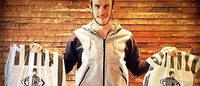 Foot Locker Europe: il nuovo ambassador è il giocatore del Real Madrid Gareth Bale