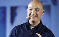 Unilever: da gennaio Alan Jope sarà il nuovo CEO