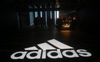 Adidas : Kasper Rorsted s'attend à un tassement des marges en Chine