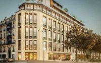 Bulgari inaugurerà nel 2020 un nuovo hotel a Parigi