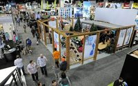 Outdoor Retailer owner offers  $16.7 million in bid for Snow Show