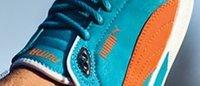 Puma si assicura il direttore del sourcing di Adidas