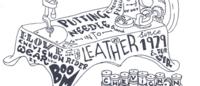 Chevignon : un concours pour la création de t-shirts