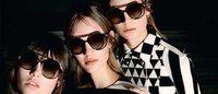 Luxottica e Valentino: accordo decennale per gli occhiali di fascia alta