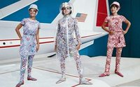 Kunsthal Rotterdam to open airline fashion exhibition
