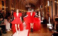 Re-sale market drives hype around H&M designer collaborations