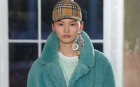 London Fashion Week: sei tendenze chiave
