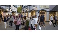 McArthurGlen teams up with Universal Music on new marketing campaign
