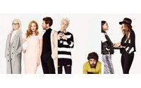 "Zalando startet ""Share your style""-Kampagne"