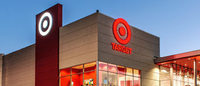 Target announces share buyback, dividend boost after disclosure snafu