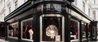 维秘母公司L Brands集团全年利润上涨20.3% 营业额高达121.5亿美元