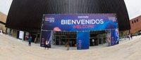 Colombia va tras los 200 millones de consumidores de la Alianza del Pacífico