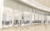 Lefties opens first flagship store in Saudi Arabia