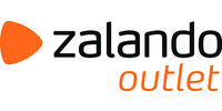 ZALANDO OUTLET STORES GMBH & CO. KG