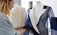 A Milano torna Fashion Graduate Italia, format dedicato alla formazione nella moda