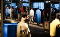 Bain: beni di lusso in crescita del 6% nel 2018, a 260 miliardi di euro