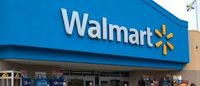 Wal-Mart expects strong dollar to hit annual revenue by $15 bln