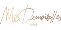 MESDEMOISELLES PARIS