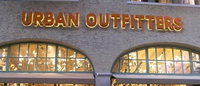 Urban Outfitters to end on-call shifts for New York employees