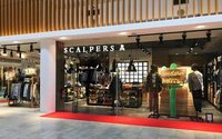 Scalpers suma dos nuevas tiendas en Madrid y Ciudad de México