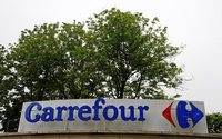 Carrefour to open 70 new mini-markets in Brazil in 2017