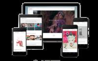 Le BFC lance une plate-forme numérique éducative en partenariat avec Google