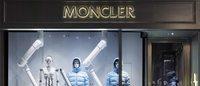 モンクレール、上半期はコア利益53%増 下半期には20店舗を新たにオープンか
