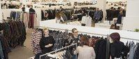 Premium Berlim se fortalece com mais marcas de luxo