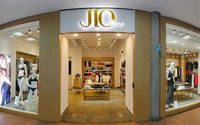 J.Lo plans to boost its Colombian presence with 19 new stores