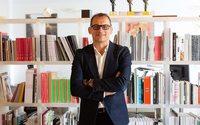 Alessandro Manetti se convierte en CEO de IED en España