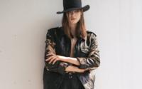 Daniela Barros inicia novo ciclo com lançamento de site