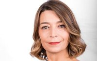 Krizia confie sa direction à Simona Clemenza