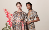 Temperley London raises investment cash for expansion, slims losses