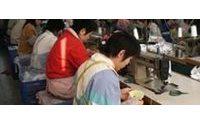 Prato: sequestrata azienda a conduzione cinese